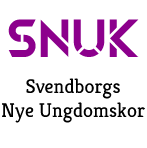 logo2.fw